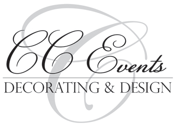 CC Events, LLC